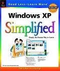 Windows XP Simplified