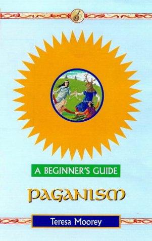 paganism-a-beginner-s-guide-beginner-s-guides