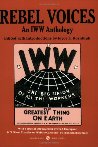 rebel-voices-an-iww-anthology