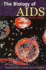 The Biology of AIDS