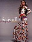 Scavullo by Enid Nemy