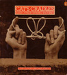 Cat's Cradles and Other String Figures by Bab Westerveld
