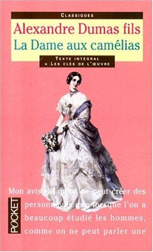 la-dame-aux-camlias