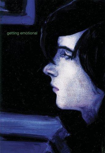 Getting Emotional