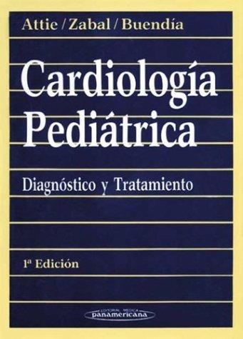 Cardiologia Pediatrica - Diagnostico y Tratamiento