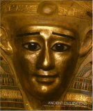Ancient Civilizations in the Int'l Collection: In the International Collections of the National