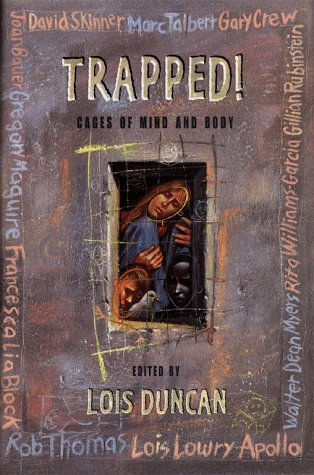 Trapped: Cages of Mind and Body