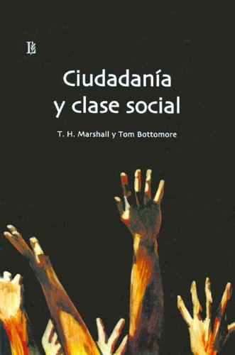 citizenship social class other essays 1950 Citizenship is the state of being a citizen of a particular social, political, or national community citizenship status, under social contract theory , carries with it both rights and responsibilities.