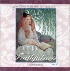 Journeys of Faithfulness: Stories for the Heart for Faithful Girls