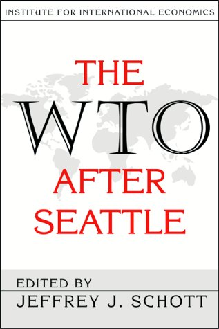 the-wto-after-seattle