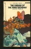 The Tsaddik of the Seven Wonders