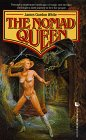 The Nomad Queen by James Gordon White