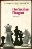 The Sicilian Dragon