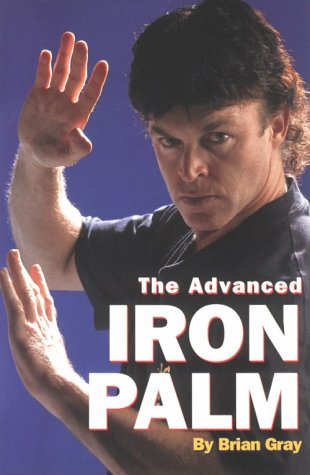 Advanced Iron Palm