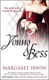 Young Bess (Elizabeth Trilogy, #1)
