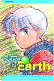 Please Save My Earth, Vol. 12