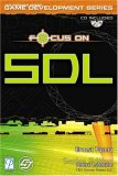 Focus on Sdl [With CDROM]