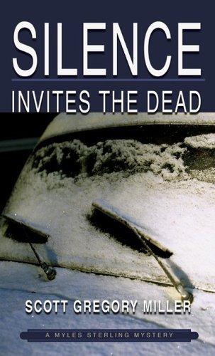 Silence Invites the Dead