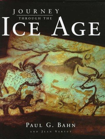 journey-through-the-ice-age