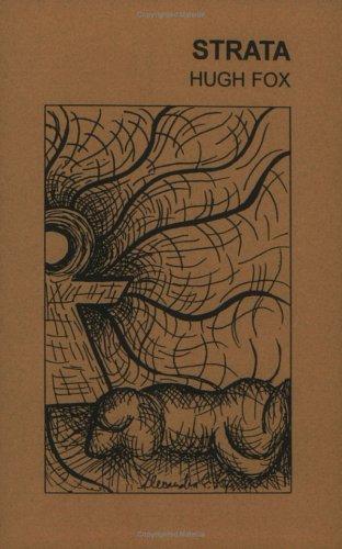 Strata by Hugh Fox