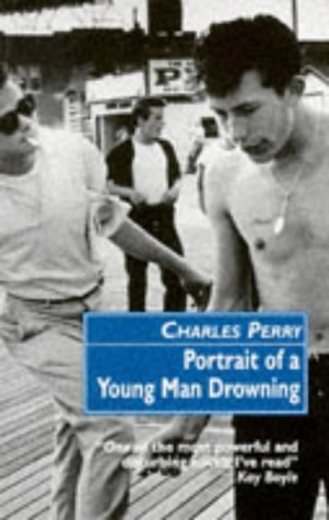 portrait-of-a-young-man-drowning