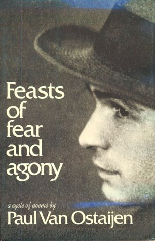 Feasts of Fear & Agony
