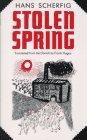 Stolen Spring