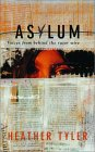 Asylum: Voices from Behind the Razor Wire