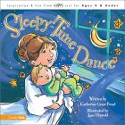 Sleepy-Time Dance (Mothers of Preschoolers (Mops))