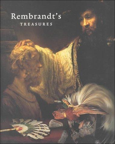 Rembrandts Treasures