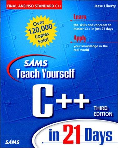 Sams Teach Yourself C Sharp In 21 Days Pdf