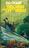 Through the Eye of a Needle (Needle, #2)