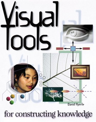 Visual Tools for Constructing Knowledge