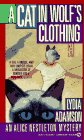 A Cat in Wolf's Clothing (Alice Nestleton Mystery #3)
