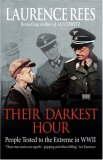 Their Darkest Hour