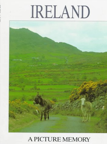 Ireland: A Picture Memory