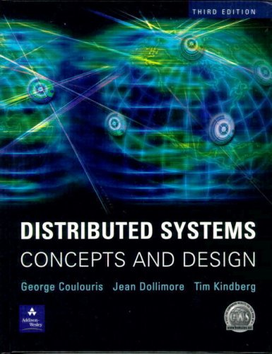 distributed-systems-concepts-and-design