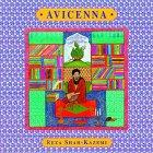 Ibn Sina (Avicenna) : Prince of Physicians