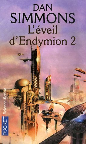 Ebook L'Éveil d'Endymion 2 by Dan Simmons DOC!