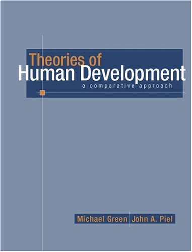 critically evaluate the approaches of michael Learning to analyze and critically evaluate ideas, arguments, and points of view background the critical evaluation of ideas, arguments, and points of view is important for the development of students as autonomous thinkers (1, 2.
