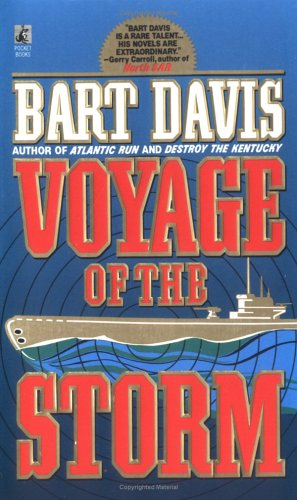 voyage-of-the-storm