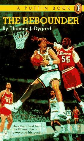 The Rebounder