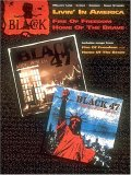 Black 47 - Fire of Freedom/Home of the Brave