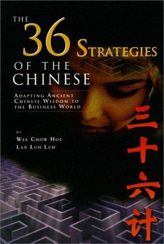 https://images.gr-assets.com/books/1189726281l/1883387.jpg