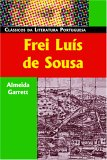 Frei Luís de Sousa by Almeida Garrett