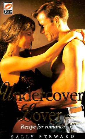 Ease up undercover lover movie