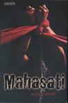 Mahasati