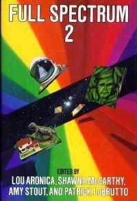 Full Spectrum 2