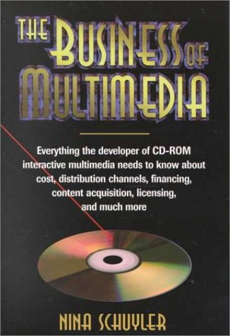 the-business-of-multimedia