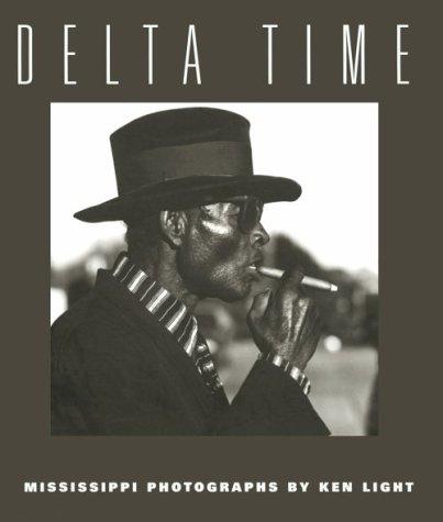 delta-time